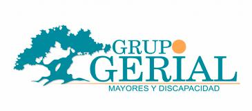 GRUPO GERIAL